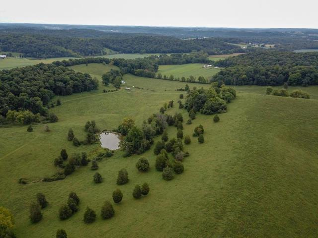 0 Dry Creek Road, Newark, OH 43055 (MLS #218035568) :: Julie & Company