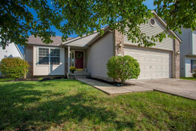 4656 Gilman Road, Columbus, OH 43228 (MLS #218035636) :: The Mike Laemmle Team Realty