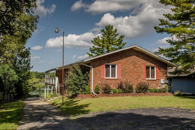 4232 Navajo Trail, Jamestown, OH 45335 (MLS #218035686) :: Berkshire Hathaway HomeServices Crager Tobin Real Estate