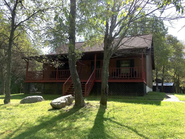 844 Township Road 199 E, Bellefontaine, OH 43311 (MLS #218035692) :: The Raines Group