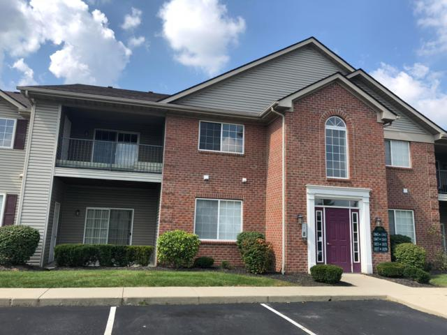 1859 Fortstone Lane, Columbus, OH 43228 (MLS #218035765) :: Berkshire Hathaway HomeServices Crager Tobin Real Estate