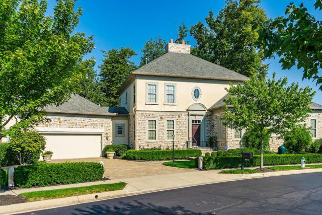 6656 Carinlough Place, Dublin, OH 43016 (MLS #218035833) :: Signature Real Estate