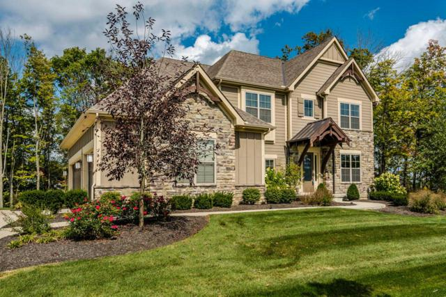 2000 Forestview Lane, Delaware, OH 43015 (MLS #218036012) :: Shannon Grimm & Partners