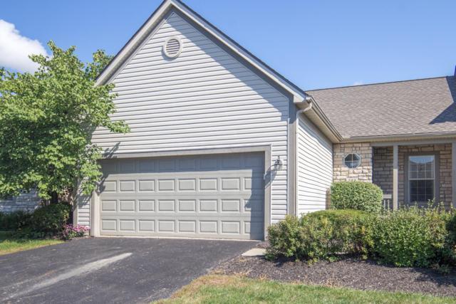 202 Pebble Creek Drive, Etna, OH 43062 (MLS #218036026) :: Signature Real Estate