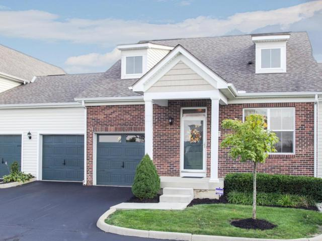 1677 Epic Way, Grove City, OH 43123 (MLS #218036058) :: The Clark Group @ ERA Real Solutions Realty