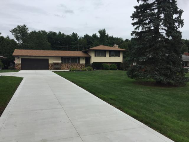 900 S Old 3C Road, Sunbury, OH 43074 (MLS #218036079) :: The Clark Group @ ERA Real Solutions Realty