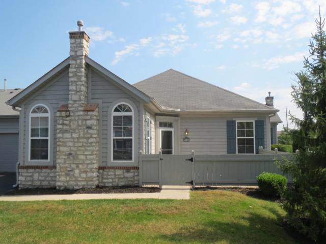 4167 Cobbler Road, New Albany, OH 43054 (MLS #218036116) :: RE/MAX ONE