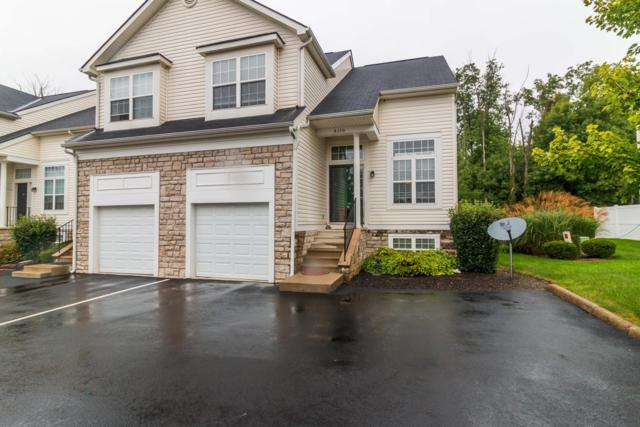 8330 Hickory Overlook, Blacklick, OH 43004 (MLS #218036227) :: Berkshire Hathaway HomeServices Crager Tobin Real Estate