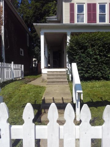 295 S Warren Avenue, Columbus, OH 43204 (MLS #218036290) :: Signature Real Estate