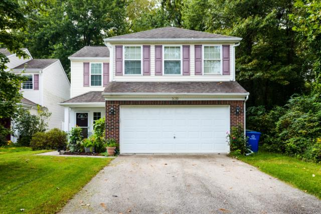 3039 Cumberland Woods Drive, Columbus, OH 43219 (MLS #218036308) :: RE/MAX ONE