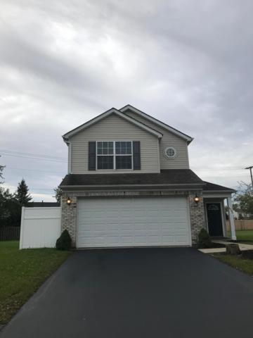 6209 Nasby Drive, Galloway, OH 43119 (MLS #218036597) :: Shannon Grimm & Partners