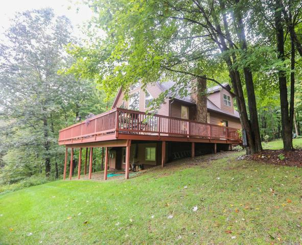 9 Grand Ridge Court, Howard, OH 43028 (MLS #218036863) :: RE/MAX ONE