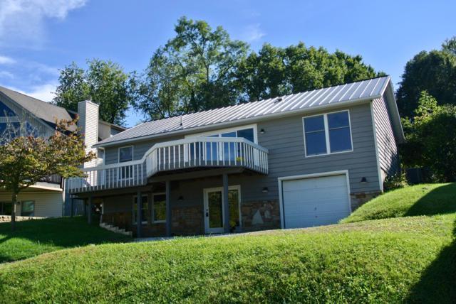 407 Baldwin Drive, Howard, OH 43028 (MLS #218036916) :: Signature Real Estate