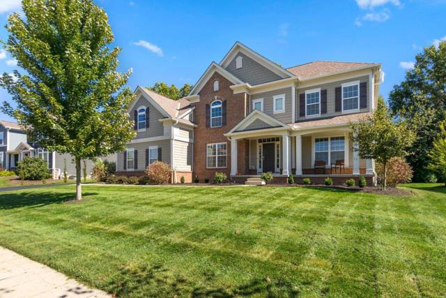 6220 Braymoore Drive, Galena, OH 43021 (MLS #218036996) :: RE/MAX ONE