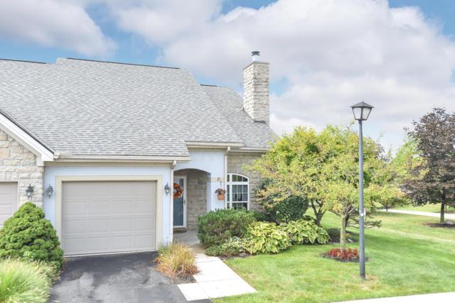 920 Village Drive, Delaware, OH 43015 (MLS #218037034) :: Signature Real Estate