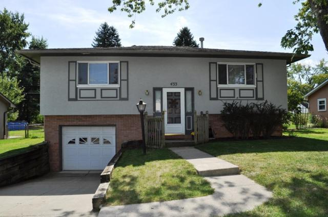 433 Denwood Drive S, Columbus, OH 43230 (MLS #218037213) :: RE/MAX ONE