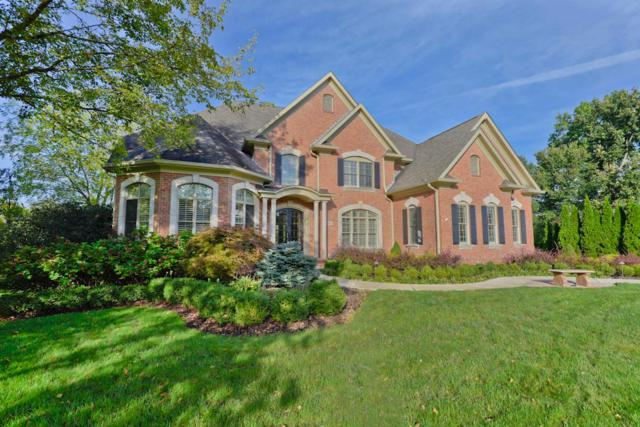 8015 Balmoral Court, Dublin, OH 43017 (MLS #218037370) :: RE/MAX ONE