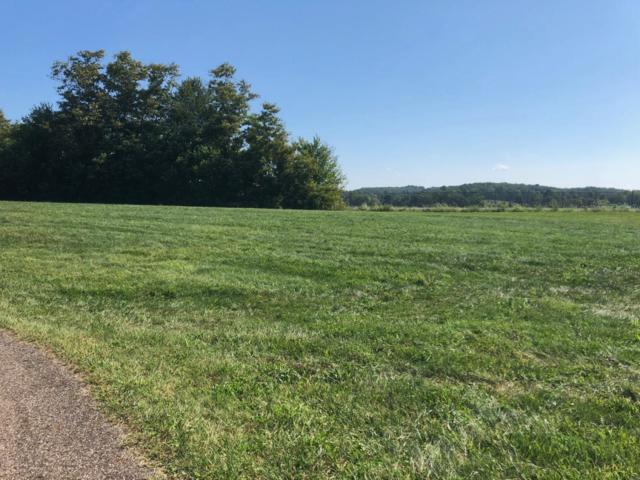Lot #4 Lakland Estates, Fredericktown, OH 43019 (MLS #218037382) :: The Clark Group @ ERA Real Solutions Realty