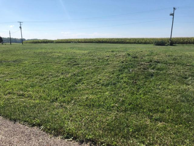 Lot #2 Lakeland Estates, Fredericktown, OH 43019 (MLS #218037387) :: The Clark Group @ ERA Real Solutions Realty