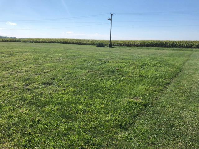Lot #1 Lakeland Estate, Fredericktown, OH 43019 (MLS #218037389) :: The Clark Group @ ERA Real Solutions Realty