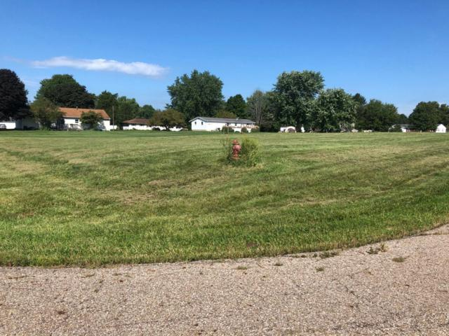 Lot #12 Lakeland Estates, Fredericktown, OH 43019 (MLS #218037393) :: The Clark Group @ ERA Real Solutions Realty