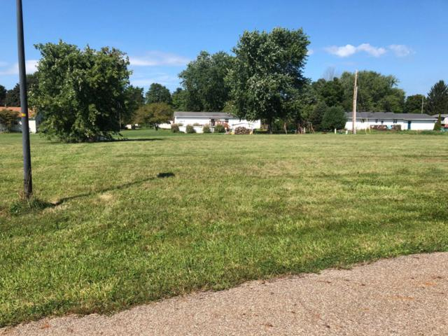 Lot #11 Lakeland Estates, Fredericktown, OH 43019 (MLS #218037394) :: The Clark Group @ ERA Real Solutions Realty
