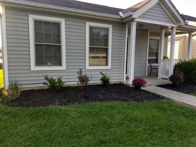 9097 Independence Avenue, Orient, OH 43146 (MLS #218037413) :: The Mike Laemmle Team Realty