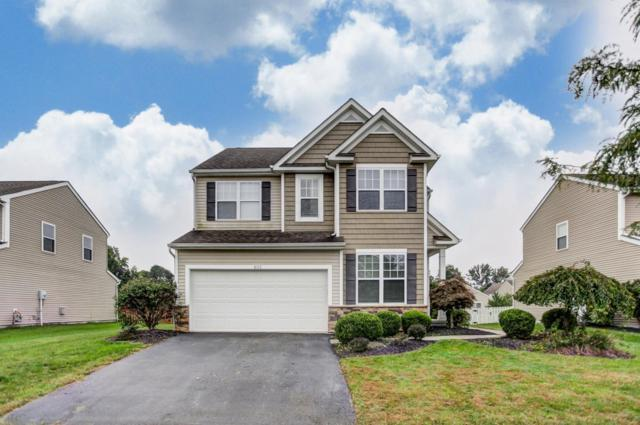 602 Beckler Lane, Delaware, OH 43015 (MLS #218037545) :: Signature Real Estate