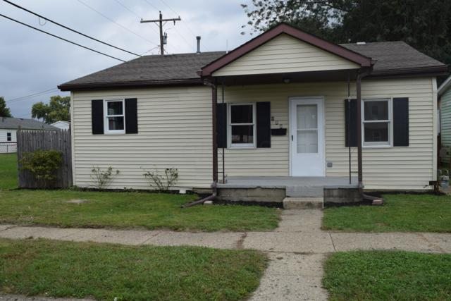 188 Fairview Boulevard, Circleville, OH 43113 (MLS #218037870) :: The Mike Laemmle Team Realty