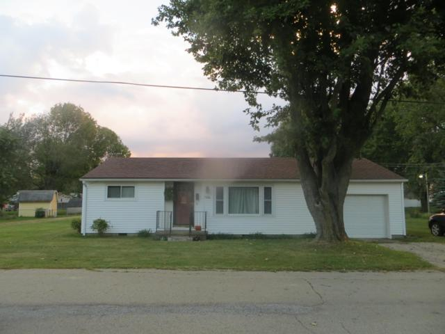 200 Chandler Avenue, London, OH 43140 (MLS #218038013) :: Berkshire Hathaway HomeServices Crager Tobin Real Estate