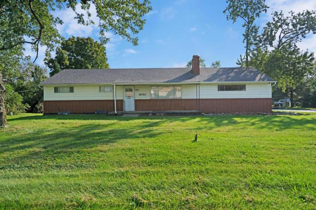 6050 Cleveland Avenue, Columbus, OH 43231 (MLS #218038069) :: ERA Real Solutions Realty