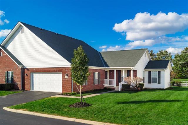 8200 Night Heron Lane, Pickerington, OH 43147 (MLS #218038216) :: Berkshire Hathaway HomeServices Crager Tobin Real Estate