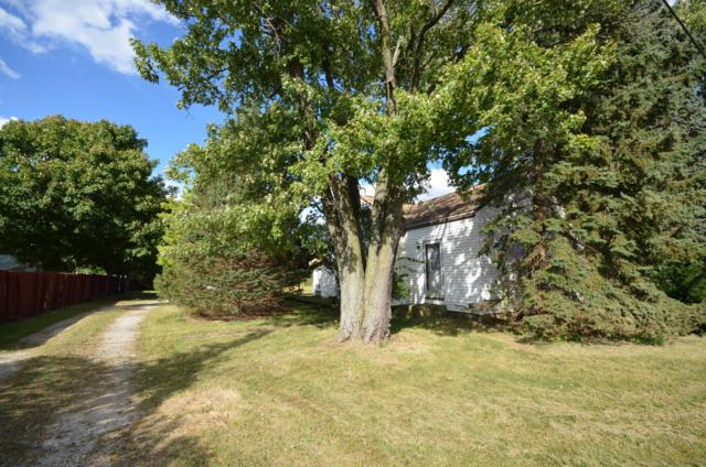 3890 Duvall Road, Ashville, OH 43103 (MLS #218038237) :: The Mike Laemmle Team Realty