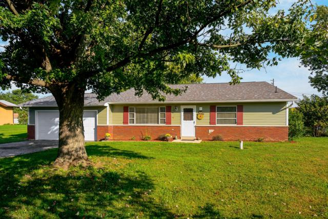 5700 Alkire Road, Galloway, OH 43119 (MLS #218038292) :: Berkshire Hathaway HomeServices Crager Tobin Real Estate