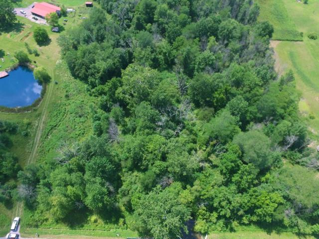 0 Dent Road, Sunbury, OH 43074 (MLS #218038300) :: The Clark Group @ ERA Real Solutions Realty