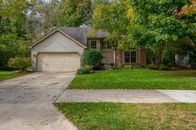 7523 Tullymore Drive, Dublin, OH 43016 (MLS #218038339) :: RE/MAX ONE