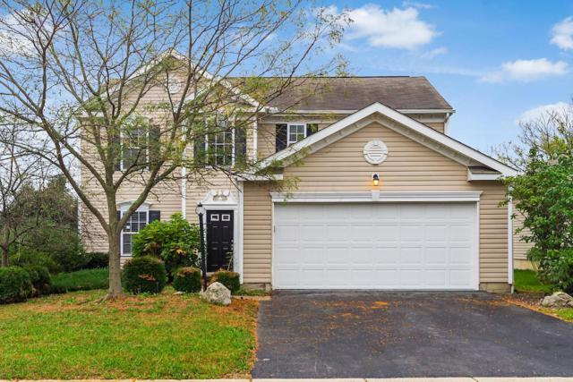 6273 Greenhaven Avenue, Galloway, OH 43119 (MLS #218038399) :: Berkshire Hathaway HomeServices Crager Tobin Real Estate