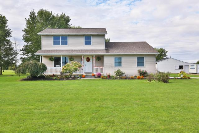 8977 Ketch Road, Plain City, OH 43064 (MLS #218038470) :: Berkshire Hathaway HomeServices Crager Tobin Real Estate