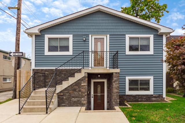 503 Elsmere Street, Columbus, OH 43206 (MLS #218038588) :: CARLETON REALTY