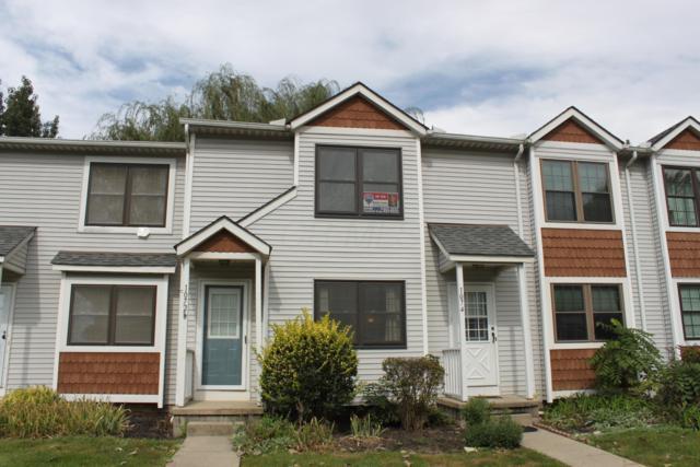 1072 Philadelphia Drive 15-B, Westerville, OH 43081 (MLS #218038597) :: Berkshire Hathaway HomeServices Crager Tobin Real Estate