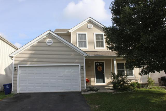 5894 Westbank Drive, Galloway, OH 43119 (MLS #218038654) :: Exp Realty