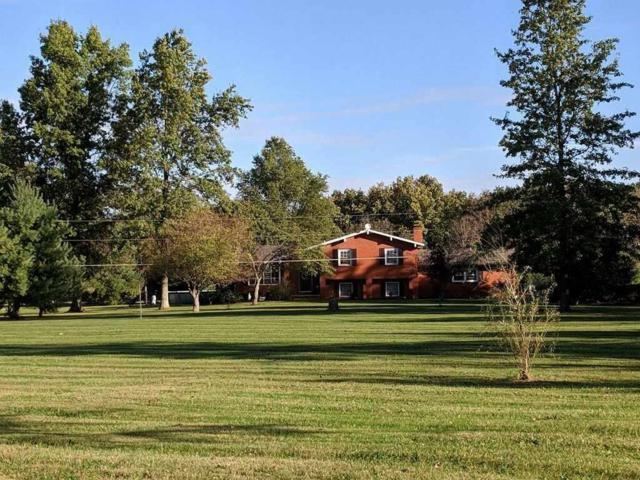 8870 Keplar Ford Road, Orient, OH 43146 (MLS #218038719) :: CARLETON REALTY
