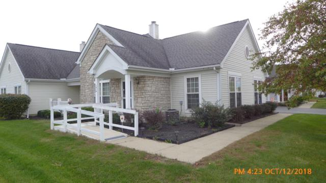 1214 Dunhurst Street, Circleville, OH 43113 (MLS #218038747) :: The Mike Laemmle Team Realty