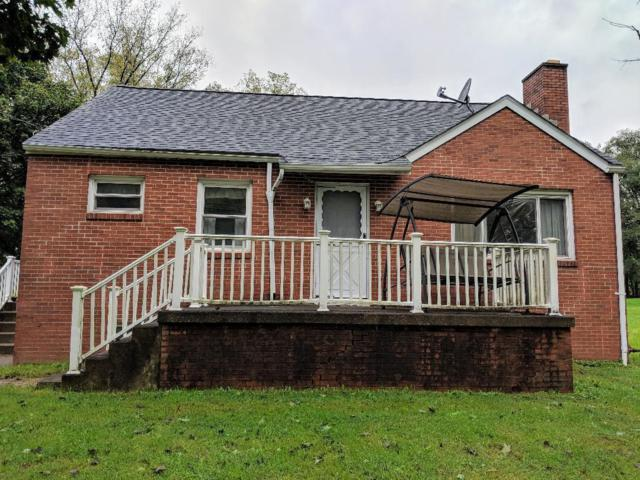 247 Harrison Street, Galena, OH 43021 (MLS #218038755) :: Keller Williams Excel