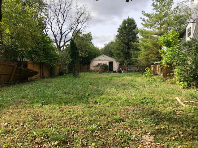 97 S Frey Avenue, West Jefferson, OH 43162 (MLS #218038825) :: Berkshire Hathaway HomeServices Crager Tobin Real Estate