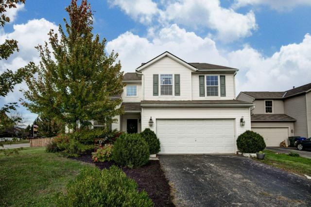5490 Tammeron Court, Galloway, OH 43119 (MLS #218038946) :: Exp Realty