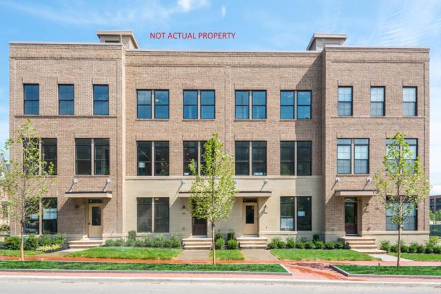 909 Williams Avenue, Grandview Heights, OH 43212 (MLS #218039030) :: Signature Real Estate