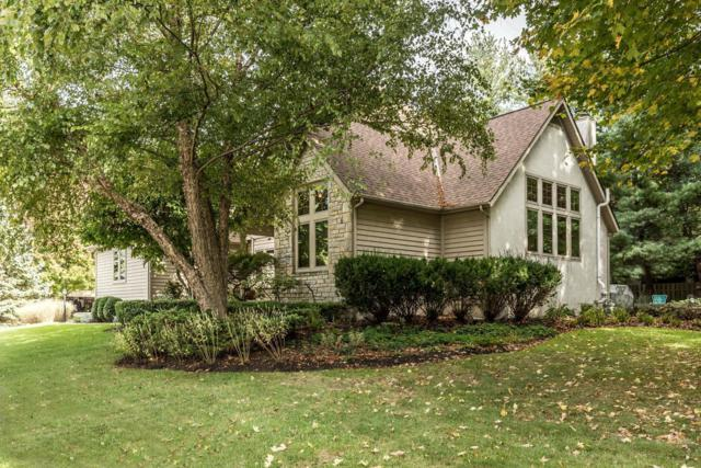 12268 Ardwick Avenue, Pickerington, OH 43147 (MLS #218039043) :: Signature Real Estate