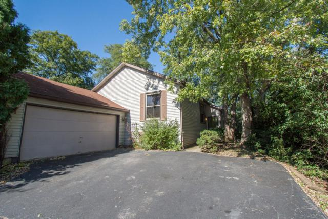 3008 Heatherleaf Way, Columbus, OH 43231 (MLS #218039260) :: Keller Williams Excel