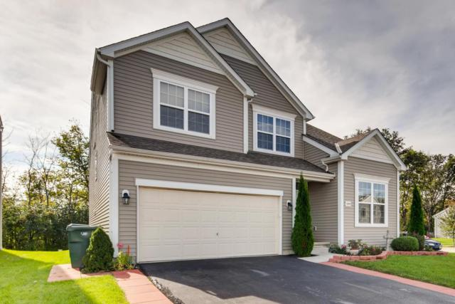5995 Carrbridge Court, Galloway, OH 43119 (MLS #218039266) :: Exp Realty